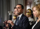 """Di Maio ottimista: """"Se chiuderemo il contratto sarà una bomba"""""""