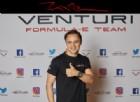 Dalla F1 alla Formula E: il grande ritorno di Felipe Massa
