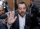 Se il governo giallo-verde fa paura: il Financial Times teme i «nuovi barbari» entrati a Roma