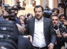 Salvini assicura: contratto entro oggi. Non sono Batman, ma cambierò il Paese