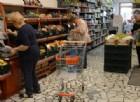 Atti osceni al supermercato, arrestato pervertito seriale