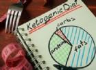 Dieta chetogenica, non fa solo dimagrire: protegge anche la vista
