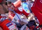 Ducati alza l'offerta, ma a Dovizioso non basta. E Honda...