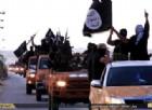 Terrorismo, individuati e condannati 3 estremisti islamici: in appello la pena più lunga scende a 4 anni