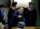 «Se è questo il contratto sarà opposizione dura»: Forza Italia ora si sente tradita