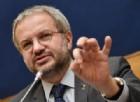 Il pressing di Borghi sui trattati Ue. E la cancellazione del debito diventa «sterilizzazione»