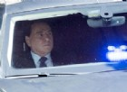 Berlusconi torna candidabile: ora è completamente riabilitato