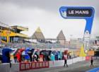 La scheda: tutto ciò che c'è da sapere sulla gara di Le Mans