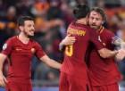 Il Milan sfida Inter e Juve nella caccia a Florenzi