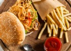 Il cibo spazzatura è una vera droga: lo rivela uno studio