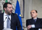 I motivi del «no» di Forza Italia al contratto di governo Lega-M5s