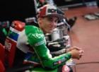 Aleix Espargaro resta in Aprilia per altre due stagioni
