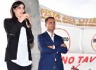 Accordo Lega-M5s, la rabbia di Bruxelles per lo stop alla Tav Torino-Lione