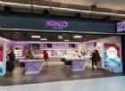 Kiko punta sul web e sull'Oriente, pronto un piano da 90 milioni