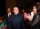 Berlusconi, il ritorno: «Non sosterremo il governo Di Maio - Salvini»