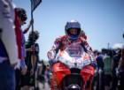 Beltramo: Dovizioso rimarrà in Ducati, ed è giusto così