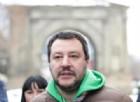 Salvini, in Valle d'Aosta bisogna fare grandi pulizie