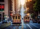 Sognando California, i migliori consigli per scoprire le città