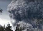 Esplode la furia del vulcano Kilauea: abitazioni distrutte e panico alle Hawaii