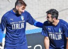 Buffon contro Raiola: paga anche Donnarumma