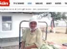 Ecco la donna più anziana del mondo: ha 129 anni. Ma non è mai stata felice