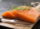 Le pillole di omega-3 non funzionano: meglio mangiare pesce grasso