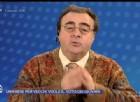 Giannuli al DiariodelWeb.it: «Lega-M5s? Sarà il governo più di destra degli ultimi 70 anni»