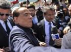 Berlusconi «highlander furioso»: il Cavaliere scarica Salvini e chiede a Mattarella l'incarico di governo