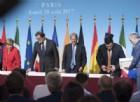 Libia, Sarraj vuole una forza militare a Sud: a rischio il vertice con Haftar