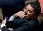 Opporsi a Lega e M5s, l'ultima speranza di un centrosinistra ormai ai margini