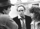 A Pordenone arriva uno dei film più famosi e controversi del maestro Bertolucci