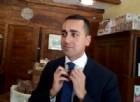 Di Maio pronto a farsi da parte: «Disposto a non fare il premier»