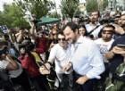 Sul premier si va avanti per indizi: sarà politico e «di area grillina»