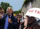 Sul Tav il M5s si gioca l'onore di Grillo: la Val Susa potrebbe far esplodere il nuovo governo