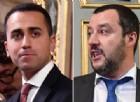 Per il governo Lega-M5s è fatta: «Abbiamo chiuso su premier e squadra»