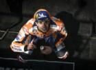 Marquez ringrazia la caduta di Dovizioso: «Aveva qualcosa in più»