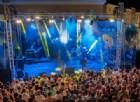 Al via l'estate del Palmanova Outlet Village: in arrivo grandi nomi della musica italiana!