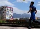 Street art: in programma un convegno a Trieste