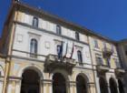 Tariffe dei servizi comunali, in Italia salgono ma a Biella calano