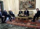Salvini: abbiamo fatto il nome, le nostre politiche economiche saranno molto diverse