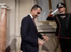 Di Maio si lascia scappare il nome, Salvini più cauto: ma il governo sarà politico