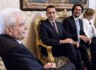 Mattarella «il cauto»: il presidente prende ancora tempo