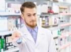 Pronto il nuovo testo della Farmacopea Ufficiale. Ben arrivata digitalizzazione