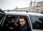 Prende forma in Italia una nuova egemonia culturale: la coppia Di Maio-Salvini resisterà o farà la fine di Tsipras?