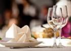 Cosa cercano gli italiani al ristorante: svelati usi e costumi, esigenze e tendenze
