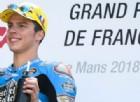 Mir, il giovane pilota che tutti i team inseguono: da Honda a Suzuki a Ducati