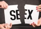 Disfunzione erettile ed eiaculazione precoce: risolvi con tre semplici rimedi