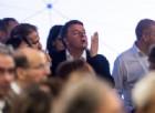 La guerra nel Pd spaventa Renzi: pronto a fondare un nuovo partito?