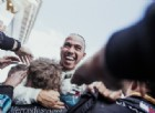 Hamilton e la Mercedes si giurano amore eterno: perché non firmano il contratto?