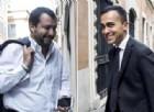Vertice segreto tra Salvini e Di Maio: assente il (quasi) premier Conte